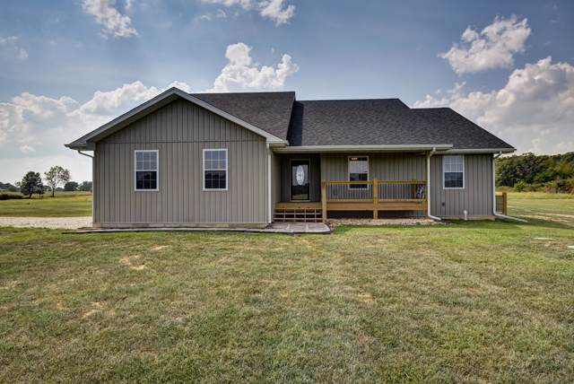 3209 Johns Ford Road, Rogersville, MO 65742 (MLS #60147146) :: Sue Carter Real Estate Group
