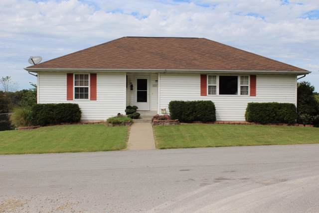 723 Rosebriar Street, Mt Vernon, MO 65712 (MLS #60147268) :: Team Real Estate - Springfield