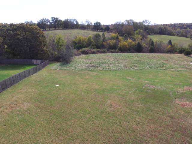 6234 S Haynes Avenue, Ozark, MO 65721 (MLS #60147274) :: Massengale Group