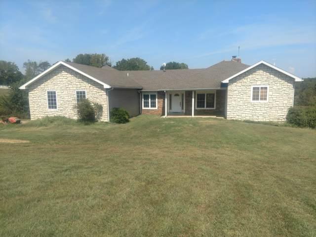 9856 W Farm Road 160, Republic, MO 65738 (MLS #60147438) :: Team Real Estate - Springfield