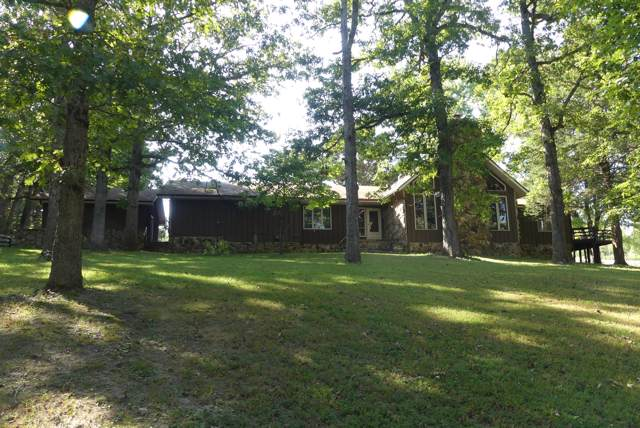 7917 Mineral Drive, Houston, MO 65483 (MLS #60147659) :: Sue Carter Real Estate Group