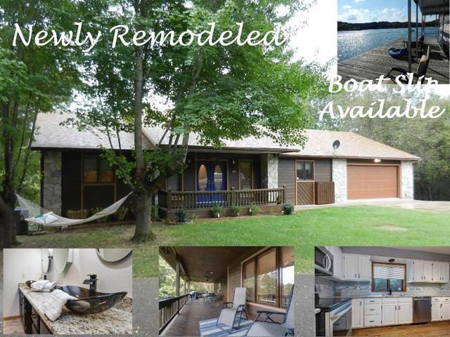 347 Lakefront Circle, Kimberling City, MO 65686 (MLS #60147838) :: Sue Carter Real Estate Group