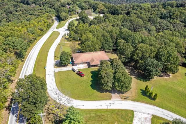 470 Mark Twain Drive, Branson West, MO 65737 (MLS #60147876) :: Team Real Estate - Springfield