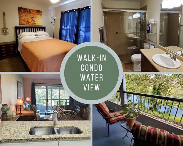 34 Golfshores Dr #19, Branson, MO 65616 (MLS #60148126) :: The Real Estate Riders