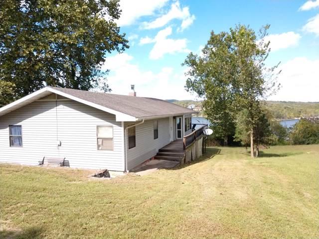 19636 E Dogwood Drive, Eagle Rock, MO 65641 (MLS #60148414) :: Sue Carter Real Estate Group