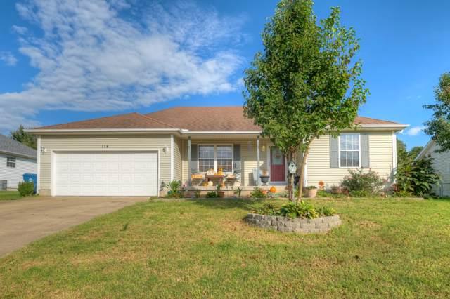 114 Redbud Lane, Oronogo, MO 64855 (MLS #60148612) :: Sue Carter Real Estate Group