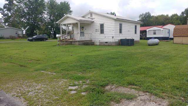 1029 17th Street, Collins, MO 64738 (MLS #60148628) :: Sue Carter Real Estate Group