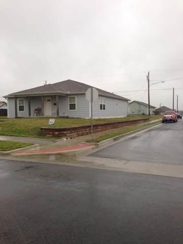 2429 Pennsylvania Avenue, Joplin, MO 64804 (MLS #60148767) :: Sue Carter Real Estate Group