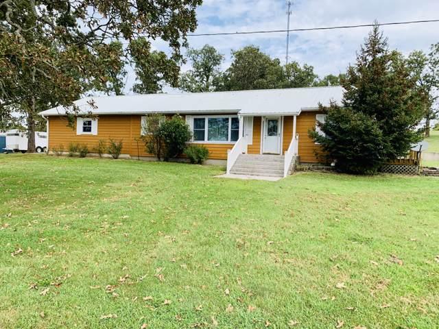 1741 Hawley Drive, Macomb, MO 65702 (MLS #60149293) :: Sue Carter Real Estate Group