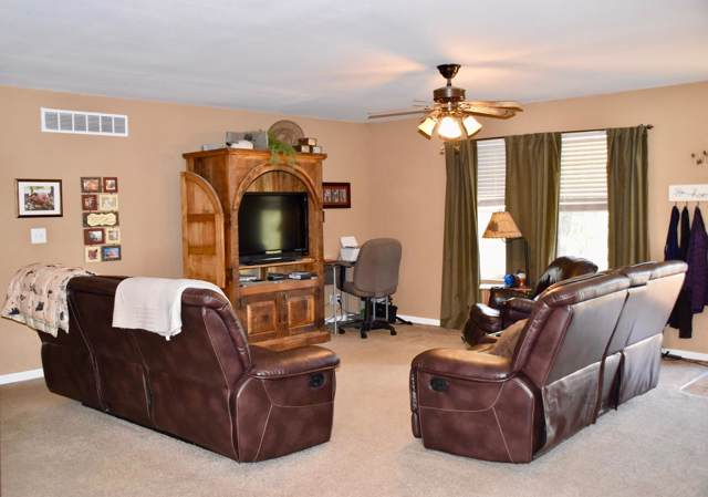 18275 New Hermitage Drive, Hermitage, MO 65668 (MLS #60149639) :: Sue Carter Real Estate Group