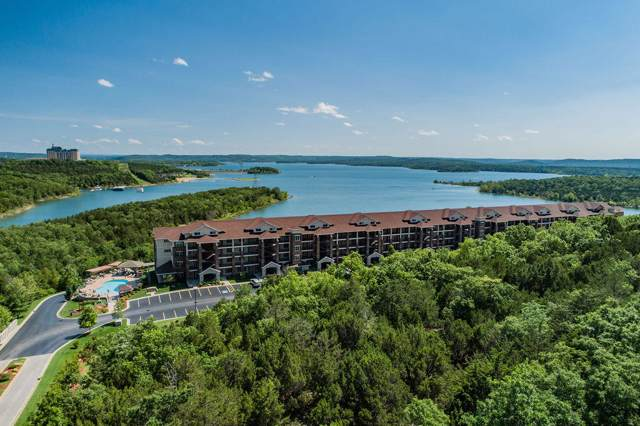 200 Majestic Drive #121, Branson, MO 65616 (MLS #60149823) :: Sue Carter Real Estate Group