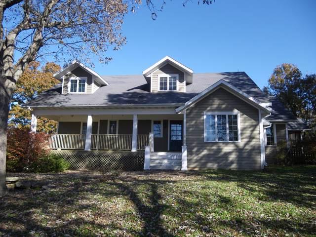 8298 N Farm Road 43, Ash Grove, MO 65604 (MLS #60149859) :: Team Real Estate - Springfield