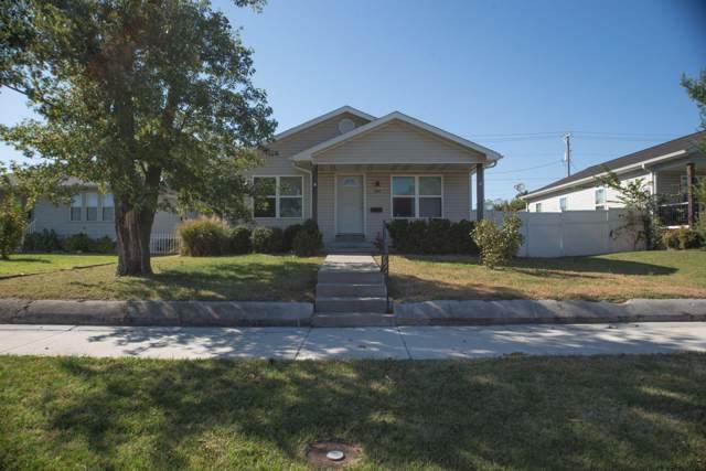 2314 S Picher Avenue, Joplin, MO 64804 (MLS #60149883) :: Sue Carter Real Estate Group