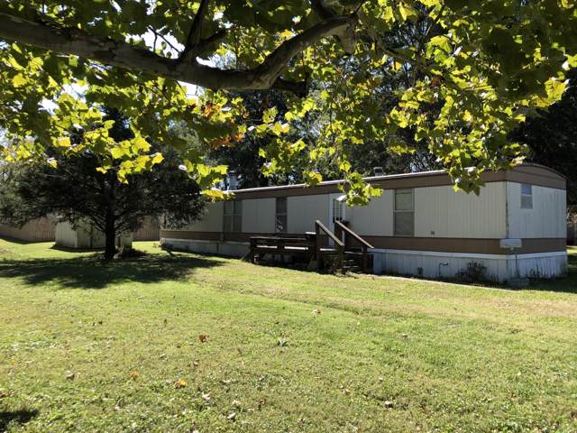 401 E Monroe Street, Purdy, MO 65734 (MLS #60149895) :: Sue Carter Real Estate Group