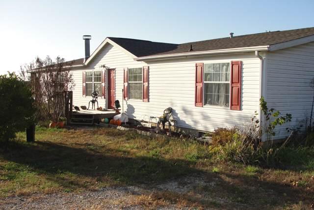 5740 Samoa Road, Houston, MO 65483 (MLS #60150188) :: Sue Carter Real Estate Group