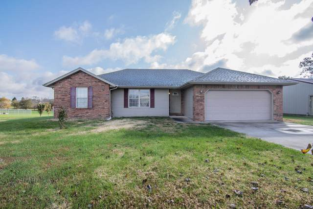 16377 Lawrence 1241, Marionville, MO 65705 (MLS #60150909) :: Team Real Estate - Springfield