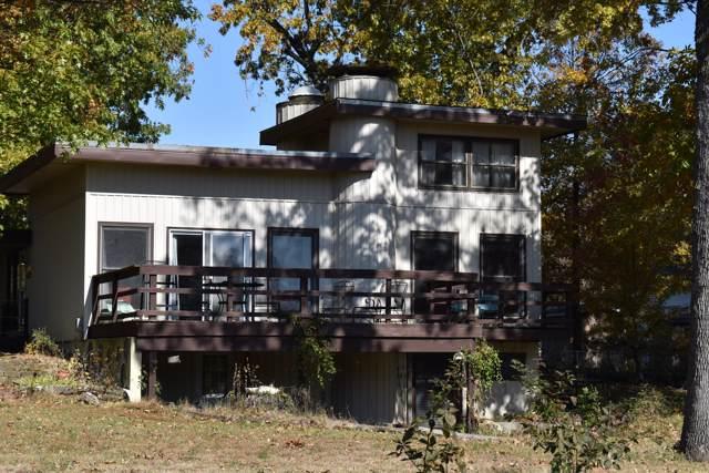 734 S Stratford Drive, Springfield, MO 65809 (MLS #60151150) :: Weichert, REALTORS - Good Life