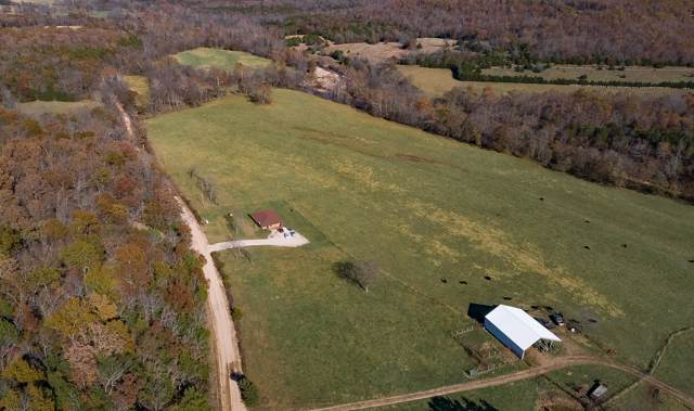 9530 Flatrock Road, Plato, MO 65552 (MLS #60151413) :: Sue Carter Real Estate Group