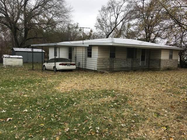 54 W Old Mill Road, Fair Grove, MO 65648 (MLS #60151613) :: Winans - Lee Team | Keller Williams Tri-Lakes