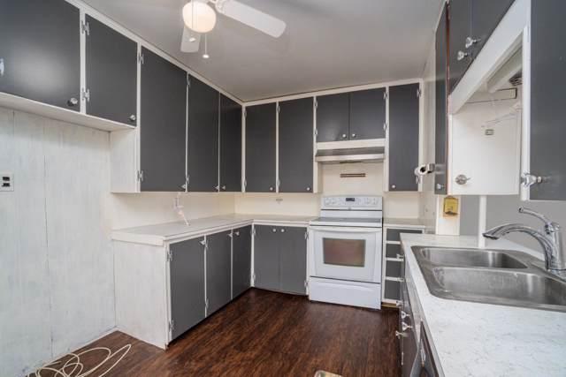 517 E Pleasant Street, Mt Vernon, MO 65712 (MLS #60151705) :: Team Real Estate - Springfield
