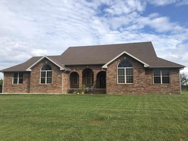 24314 Highway 265, Marionville, MO 65705 (MLS #60151739) :: Team Real Estate - Springfield