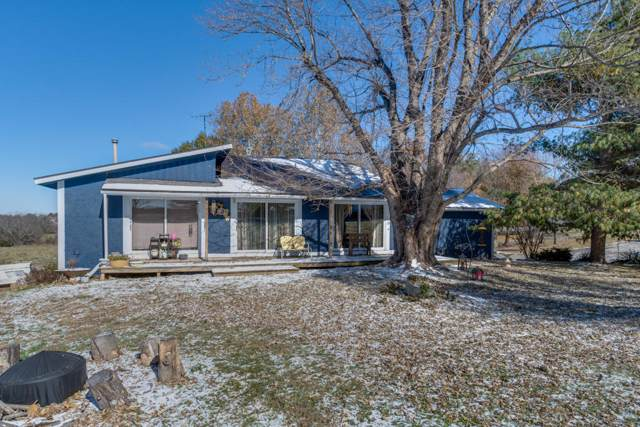803 State Hwy Ab, Willard, MO 65781 (MLS #60151809) :: Team Real Estate - Springfield