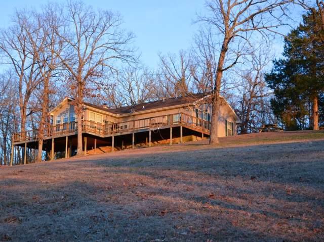 63 Harvey Lane, Pontiac, MO 65729 (MLS #60151872) :: Sue Carter Real Estate Group