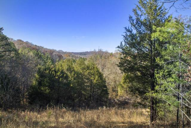 Tbd Equine Trail Lot 27, Eminence, MO 65466 (MLS #60151941) :: Sue Carter Real Estate Group