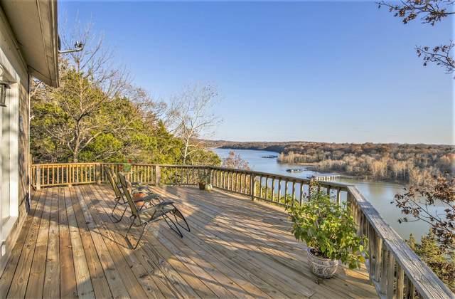25391 Farm Road 2265, Golden, MO 65658 (MLS #60151950) :: Sue Carter Real Estate Group