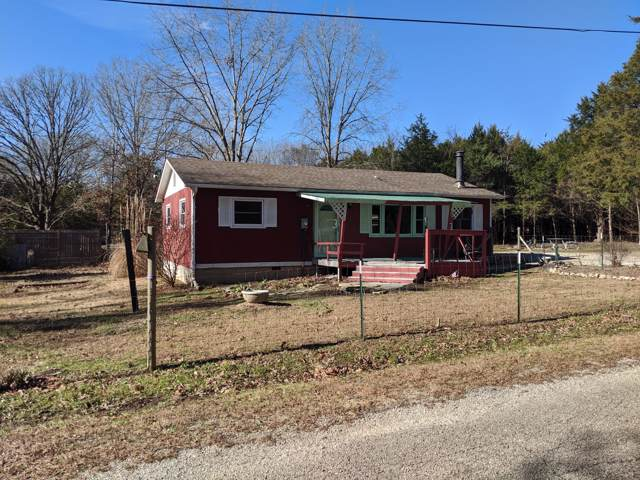 471 Ironwood Street, Shell Knob, MO 65747 (MLS #60152168) :: Sue Carter Real Estate Group