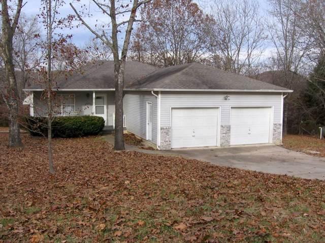 26802 Comanche Lane, Shell Knob, MO 65747 (MLS #60152195) :: Sue Carter Real Estate Group