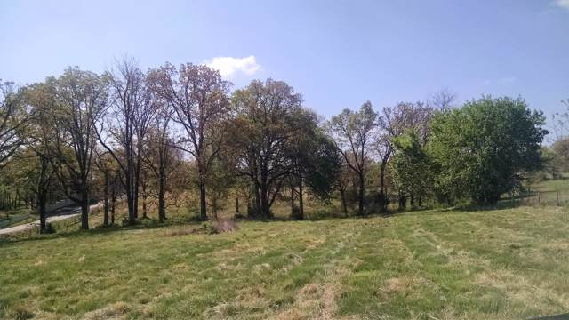 2209 State Highway M, Nixa, MO 65714 (MLS #60152220) :: The Real Estate Riders
