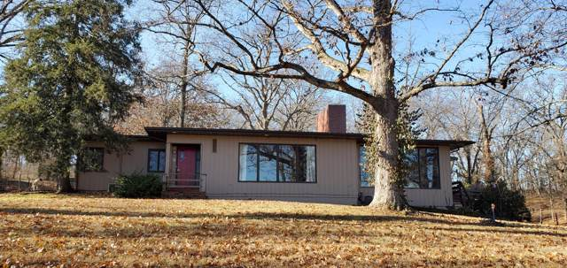 384 State Hwy 76, Cassville, MO 65625 (MLS #60152330) :: Sue Carter Real Estate Group