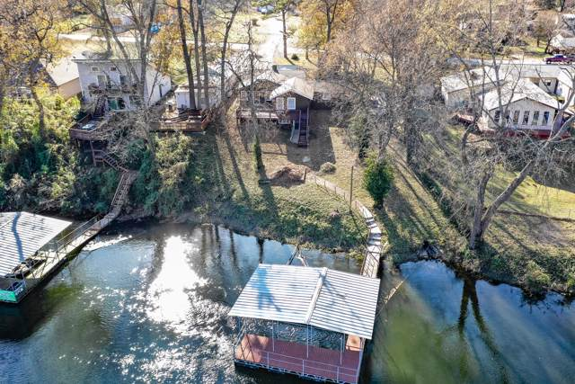 1668 Acacia Club Road, Hollister, MO 65672 (MLS #60152416) :: Team Real Estate - Springfield