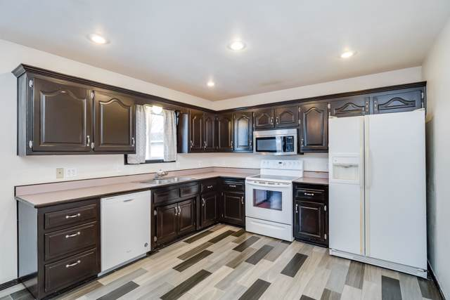 14900 Lawrence 1114, Mt Vernon, MO 65712 (MLS #60152521) :: Team Real Estate - Springfield