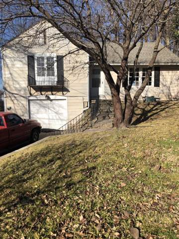 530 W Harmony Street, Neosho, MO 64850 (MLS #60153170) :: Sue Carter Real Estate Group