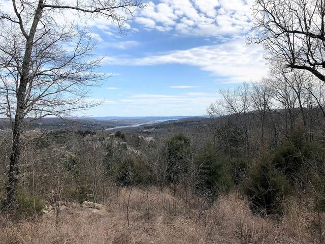 Lot 229 Bethany Lane, Branson West, MO 65737 (MLS #60153287) :: The Real Estate Riders