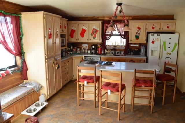 1288 County Road 334, Tecumseh, MO 65760 (MLS #60153372) :: Sue Carter Real Estate Group