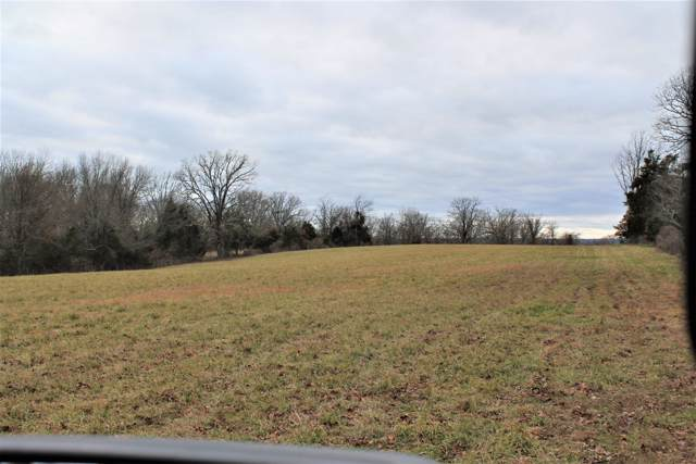 000 State Highway 14, Ava, MO 65608 (MLS #60154004) :: Team Real Estate - Springfield