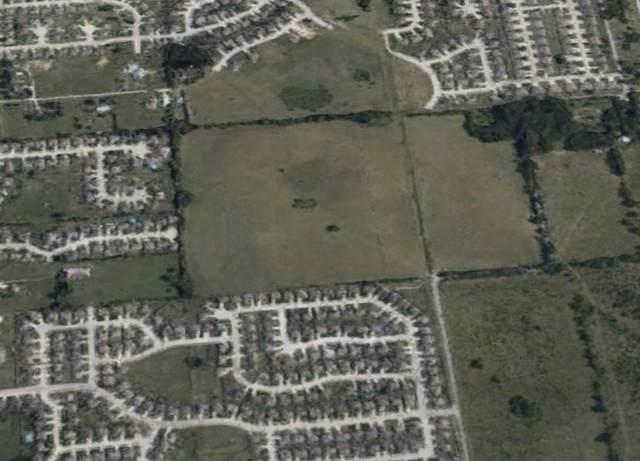 000 Norton  Tbd Road, Nixa, MO 65714 (MLS #60154412) :: Massengale Group