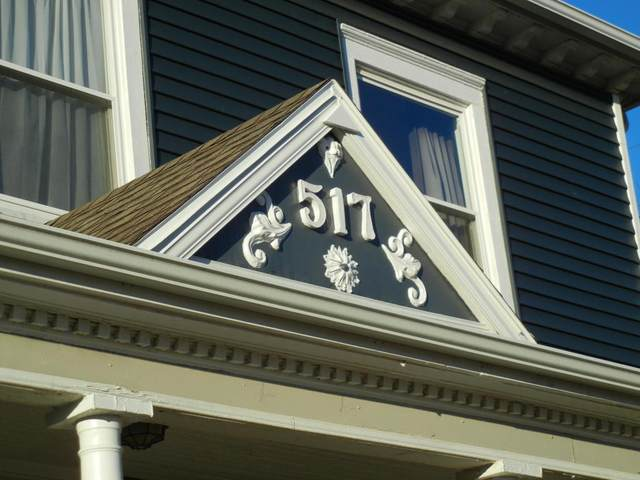 517 E Locust Street, Springfield, MO 65803 (MLS #60154642) :: Winans - Lee Team | Keller Williams Tri-Lakes