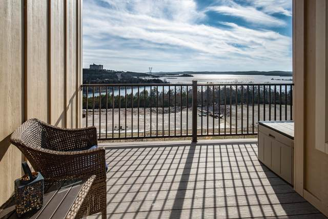 200 Majestic Drive #218, Branson, MO 65616 (MLS #60154857) :: Clay & Clay Real Estate Team