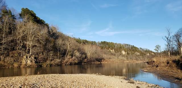 Lot 17a County Road 334, Tecumseh, MO 65760 (MLS #60154993) :: Weichert, REALTORS - Good Life
