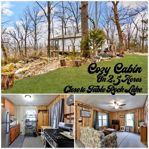 28677 Farm Road 1260, Golden, MO 65658 (MLS #60155050) :: Team Real Estate - Springfield