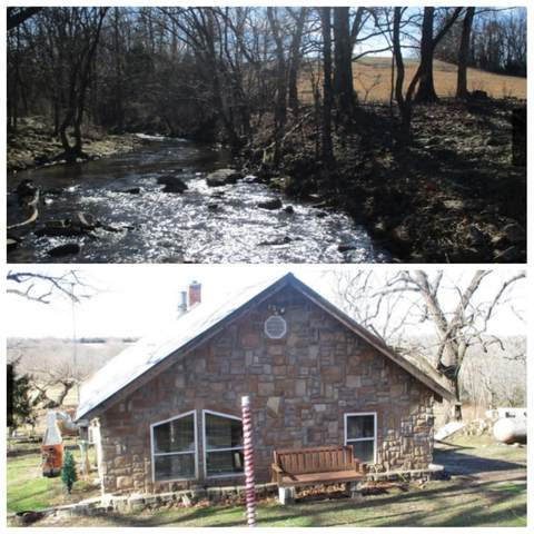 597 County Road 350, Caulfield, MO 65626 (MLS #60155475) :: Team Real Estate - Springfield