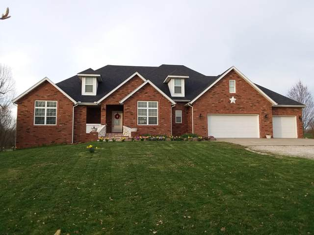23574 Lawrence 1104, Monett, MO 65708 (MLS #60156017) :: Sue Carter Real Estate Group