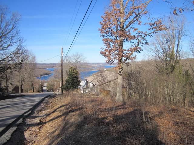 Lot 150a Dogwood Village Lane, Lampe, MO 65681 (MLS #60156206) :: Sue Carter Real Estate Group