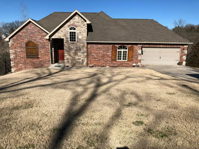 620-Dr Jasmine Drive, Branson, MO 65616 (MLS #60156356) :: Sue Carter Real Estate Group