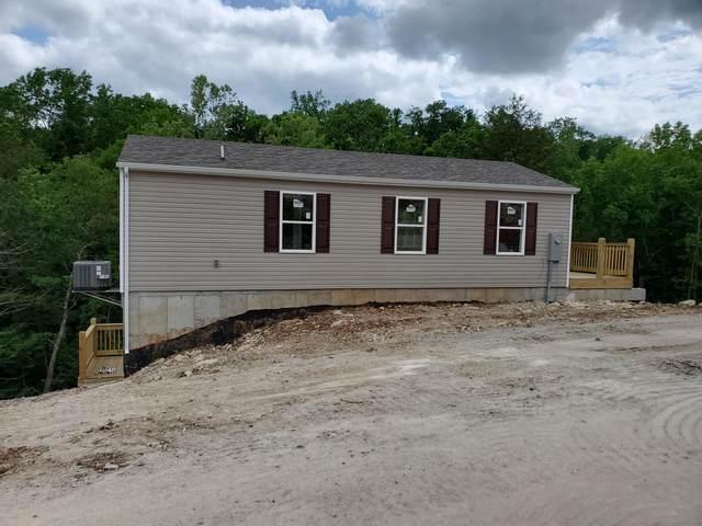 221 Woodbridge Estates Drive, Branson, MO 65616 (MLS #60156403) :: Sue Carter Real Estate Group