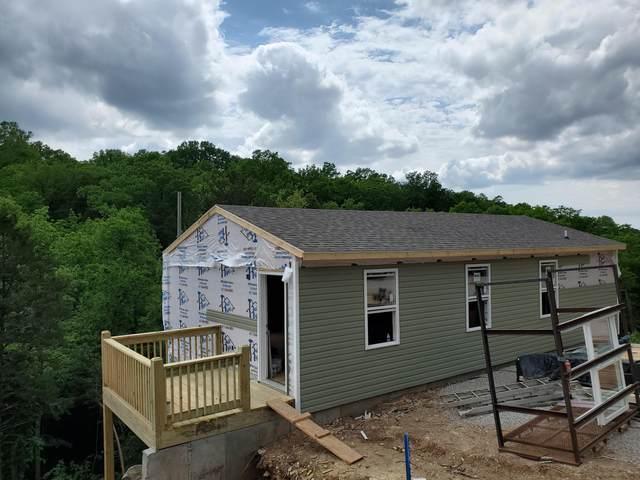 295 Woodbridge Estates Drive, Branson, MO 65616 (MLS #60156449) :: Sue Carter Real Estate Group